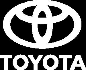 3-36812_toyota-logo-white-png