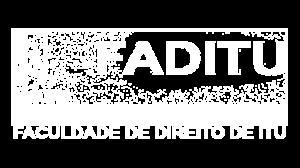 FADITU