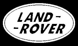 Land-Rover-logo-white