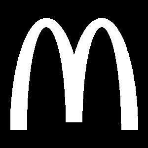 McDonalds-Logo-copy
